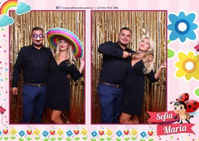 Cabina Foto Showtime - MAGIC MIRROR - Sofia Maria - Botez - Restaurant OK Ballroom (71)