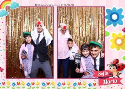 Cabina Foto Showtime - MAGIC MIRROR - Sofia Maria - Botez - Restaurant OK Ballroom (76)