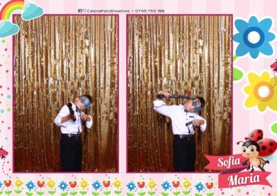 Cabina Foto Showtime - MAGIC MIRROR - Sofia Maria - Botez - Restaurant OK Ballroom (84)
