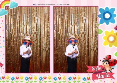 Cabina Foto Showtime - MAGIC MIRROR - Sofia Maria - Botez - Restaurant OK Ballroom (86)