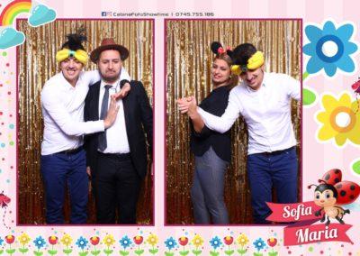Cabina Foto Showtime - MAGIC MIRROR - Sofia Maria - Botez - Restaurant OK Ballroom (88)