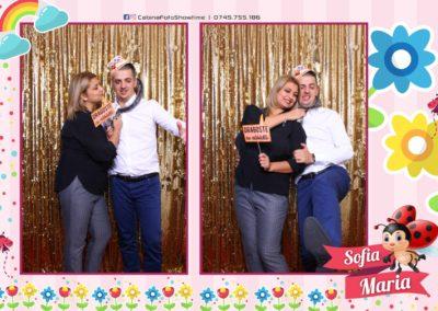 Cabina Foto Showtime - MAGIC MIRROR - Sofia Maria - Botez - Restaurant OK Ballroom (90)