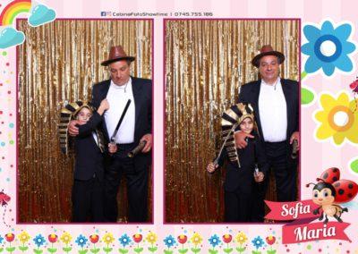 Cabina Foto Showtime - MAGIC MIRROR - Sofia Maria - Botez - Restaurant OK Ballroom (92)