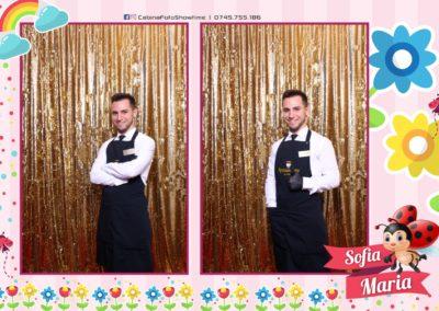 Cabina Foto Showtime - MAGIC MIRROR - Sofia Maria - Botez - Restaurant OK Ballroom (94)
