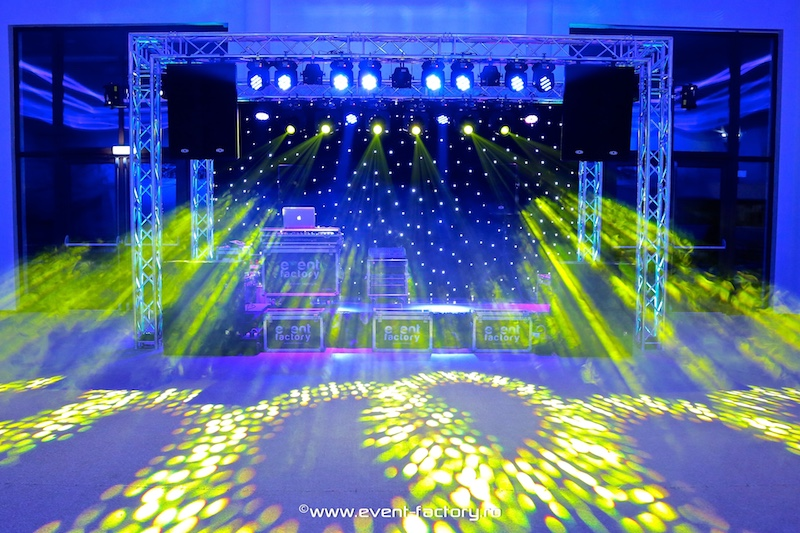 Echipament de sunet si lumini - Event Factory - Dj Vladu - Cabina Foto Showtime - Ramnicu Valcea - Nunta Botez Aniversare Majorat Eveniment Privat 2