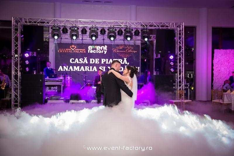 Ecran LED - Event Factory - Dj Vladu - Cabina Foto Showtime - Ramnicu Valcea - Nunta Botez Aniversare Majorat Eveniment Privat 2