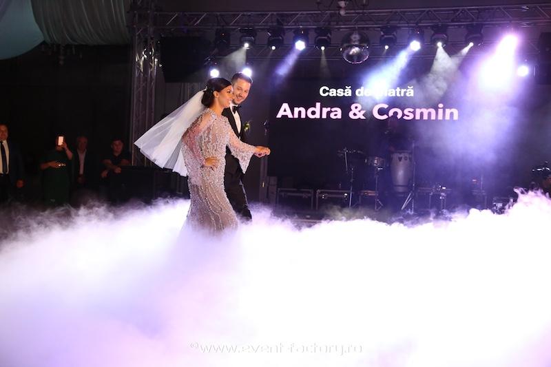 Ecran LED Fum Greu - Event Factory - Dj Vladu - Cabina Foto Showtime - Ramnicu Valcea - Nunta Botez Aniversare Majorat Eveniment Privat 1