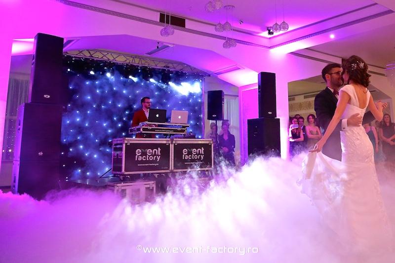 Fum Greu - Event Factory - Dj Vladu - Cabina Foto Showtime - Ramnicu Valcea - Nunta Botez Aniversare Majorat Eveniment Privat 1