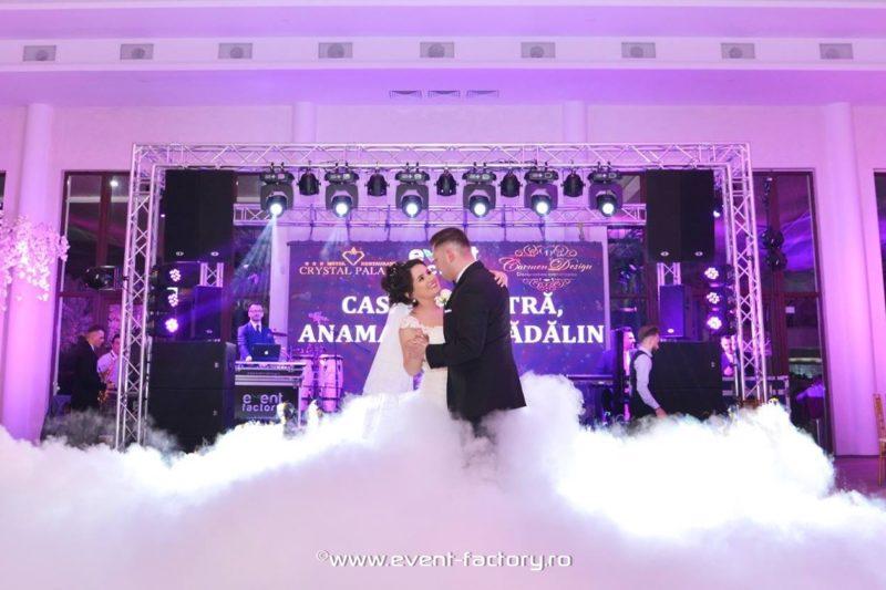 Fum Greu - Event Factory - Dj Vladu - Cabina Foto Showtime - Ramnicu Valcea - Nunta Botez Aniversare Majorat Eveniment Privat 2