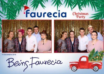 Cabina Foto Showtime - FUN BOX - Christmas Party Faurecia - Restaurant OK Zavoi (10)