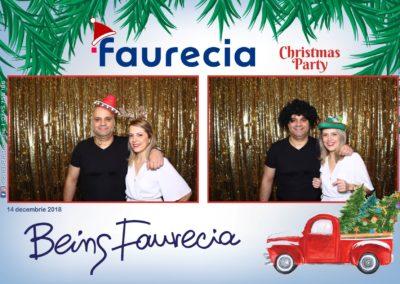 Cabina Foto Showtime - FUN BOX - Christmas Party Faurecia - Restaurant OK Zavoi (100)