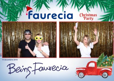 Cabina Foto Showtime - FUN BOX - Christmas Party Faurecia - Restaurant OK Zavoi (101)