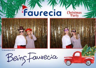 Cabina Foto Showtime - FUN BOX - Christmas Party Faurecia - Restaurant OK Zavoi (102)