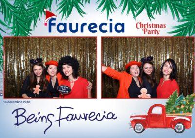 Cabina Foto Showtime - FUN BOX - Christmas Party Faurecia - Restaurant OK Zavoi (103)
