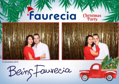 Cabina Foto Showtime - FUN BOX - Christmas Party Faurecia - Restaurant OK Zavoi (104)