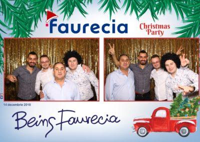 Cabina Foto Showtime - FUN BOX - Christmas Party Faurecia - Restaurant OK Zavoi (105)