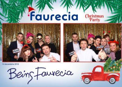 Cabina Foto Showtime - FUN BOX - Christmas Party Faurecia - Restaurant OK Zavoi (106)