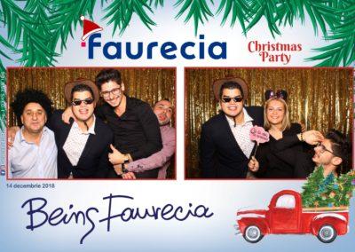 Cabina Foto Showtime - FUN BOX - Christmas Party Faurecia - Restaurant OK Zavoi (107)
