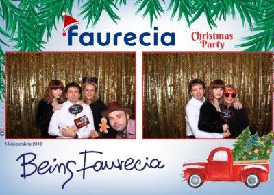 Cabina Foto Showtime - FUN BOX - Christmas Party Faurecia - Restaurant OK Zavoi (108)