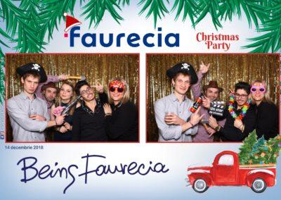 Cabina Foto Showtime - FUN BOX - Christmas Party Faurecia - Restaurant OK Zavoi (109)