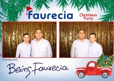 Cabina Foto Showtime - FUN BOX - Christmas Party Faurecia - Restaurant OK Zavoi (110)