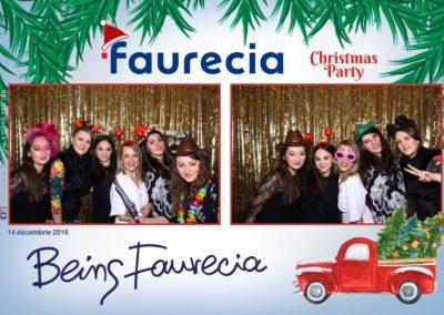 Cabina Foto Showtime - FUN BOX - Christmas Party Faurecia - Restaurant OK Zavoi (111)