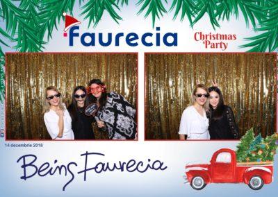 Cabina Foto Showtime - FUN BOX - Christmas Party Faurecia - Restaurant OK Zavoi (112)