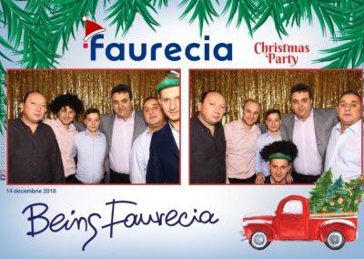Cabina Foto Showtime - FUN BOX - Christmas Party Faurecia - Restaurant OK Zavoi (113)