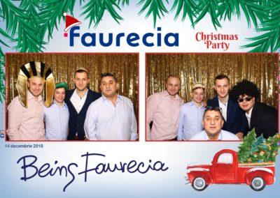 Cabina Foto Showtime - FUN BOX - Christmas Party Faurecia - Restaurant OK Zavoi (114)