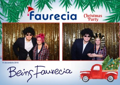 Cabina Foto Showtime - FUN BOX - Christmas Party Faurecia - Restaurant OK Zavoi (115)
