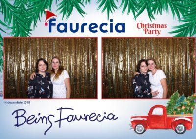 Cabina Foto Showtime - FUN BOX - Christmas Party Faurecia - Restaurant OK Zavoi (116)