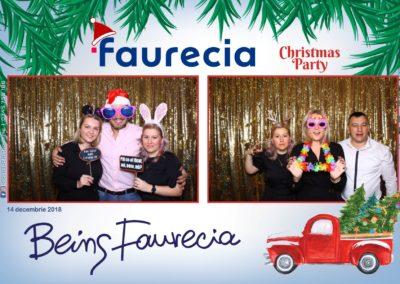 Cabina Foto Showtime - FUN BOX - Christmas Party Faurecia - Restaurant OK Zavoi (117)