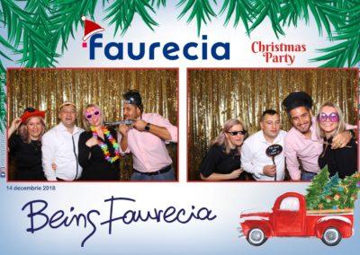 Cabina Foto Showtime - FUN BOX - Christmas Party Faurecia - Restaurant OK Zavoi (118)