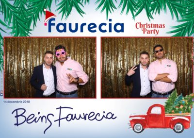 Cabina Foto Showtime - FUN BOX - Christmas Party Faurecia - Restaurant OK Zavoi (119)