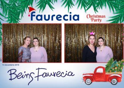 Cabina Foto Showtime - FUN BOX - Christmas Party Faurecia - Restaurant OK Zavoi (12)