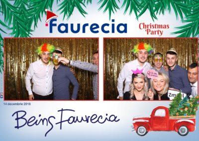 Cabina Foto Showtime - FUN BOX - Christmas Party Faurecia - Restaurant OK Zavoi (120)