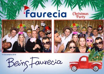 Cabina Foto Showtime - FUN BOX - Christmas Party Faurecia - Restaurant OK Zavoi (121)