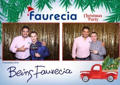 Cabina Foto Showtime - FUN BOX - Christmas Party Faurecia - Restaurant OK Zavoi (123)