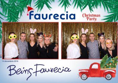 Cabina Foto Showtime - FUN BOX - Christmas Party Faurecia - Restaurant OK Zavoi (124)