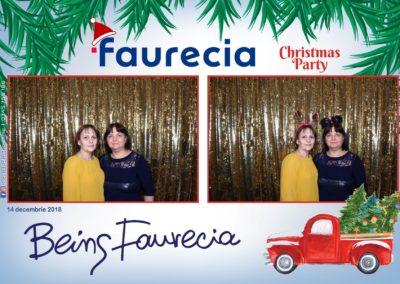Cabina Foto Showtime - FUN BOX - Christmas Party Faurecia - Restaurant OK Zavoi (125)