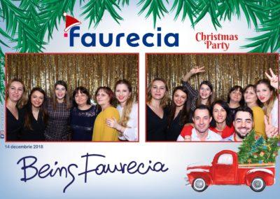 Cabina Foto Showtime - FUN BOX - Christmas Party Faurecia - Restaurant OK Zavoi (126)