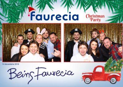 Cabina Foto Showtime - FUN BOX - Christmas Party Faurecia - Restaurant OK Zavoi (127)