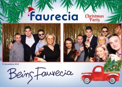 Cabina Foto Showtime - FUN BOX - Christmas Party Faurecia - Restaurant OK Zavoi (128)