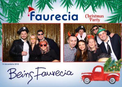 Cabina Foto Showtime - FUN BOX - Christmas Party Faurecia - Restaurant OK Zavoi (129)
