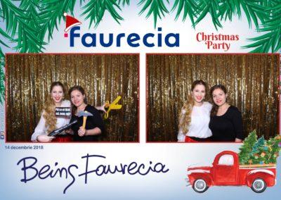 Cabina Foto Showtime - FUN BOX - Christmas Party Faurecia - Restaurant OK Zavoi (13)