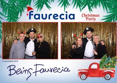 Cabina Foto Showtime - FUN BOX - Christmas Party Faurecia - Restaurant OK Zavoi (130)