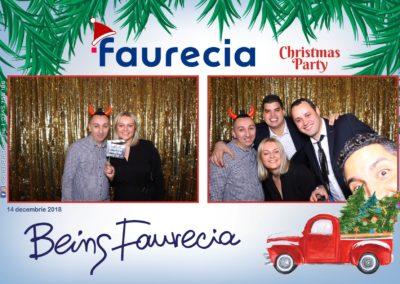 Cabina Foto Showtime - FUN BOX - Christmas Party Faurecia - Restaurant OK Zavoi (131)