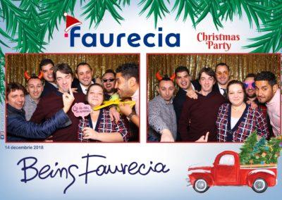 Cabina Foto Showtime - FUN BOX - Christmas Party Faurecia - Restaurant OK Zavoi (132)