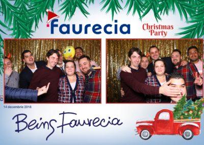 Cabina Foto Showtime - FUN BOX - Christmas Party Faurecia - Restaurant OK Zavoi (133)
