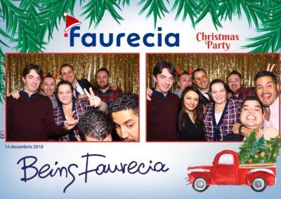 Cabina Foto Showtime - FUN BOX - Christmas Party Faurecia - Restaurant OK Zavoi (134)